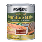 Image of Ronseal Hardwood Furniture Stain