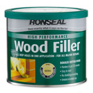 Image of Ronseal High Performance Wood Filler